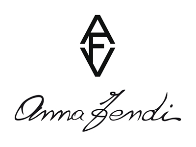 Anna Fendi - Gokto Hospitality Group