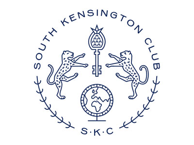 South Kensington Club - Gokto Hospitality Group