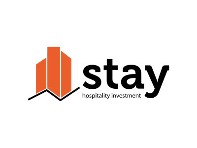Stay - Gokto Hospitality Group